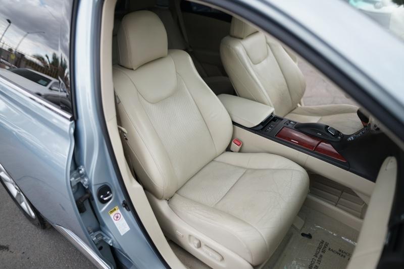 Lexus RX 350 2011 price $11,900 Cash