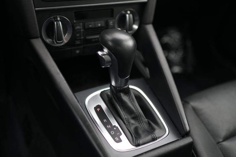 Audi A3 2010 price $6,900 Cash