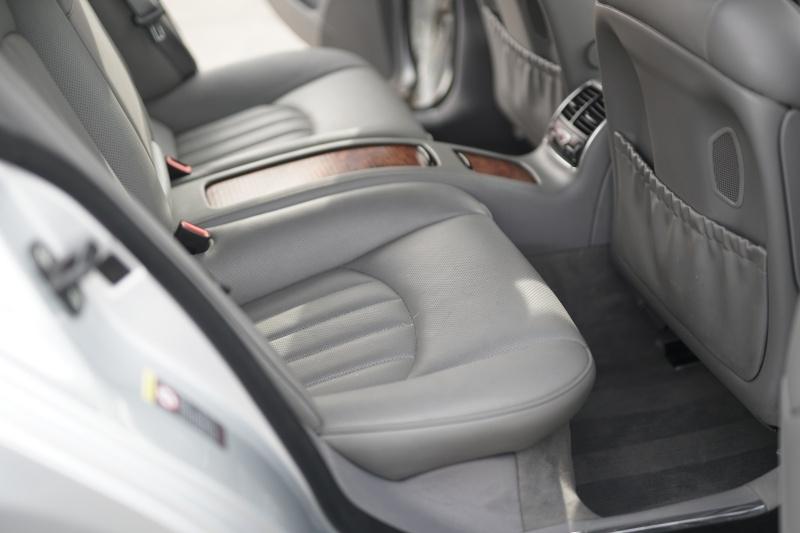 Mercedes-Benz CLS550 2007 price $10,900 Cash