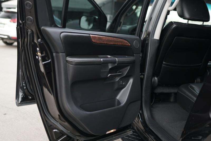 Nissan Armada 2010 price $13,900 Cash