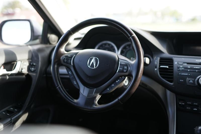 Acura TSX Sport Wagon 2011 price $9,900 Cash