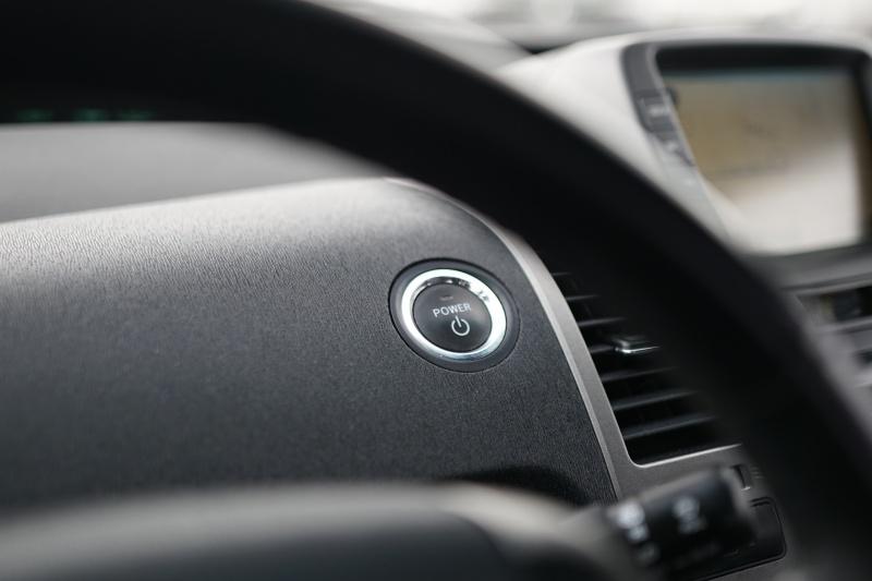 Toyota Prius 2007 price $8,400 Cash