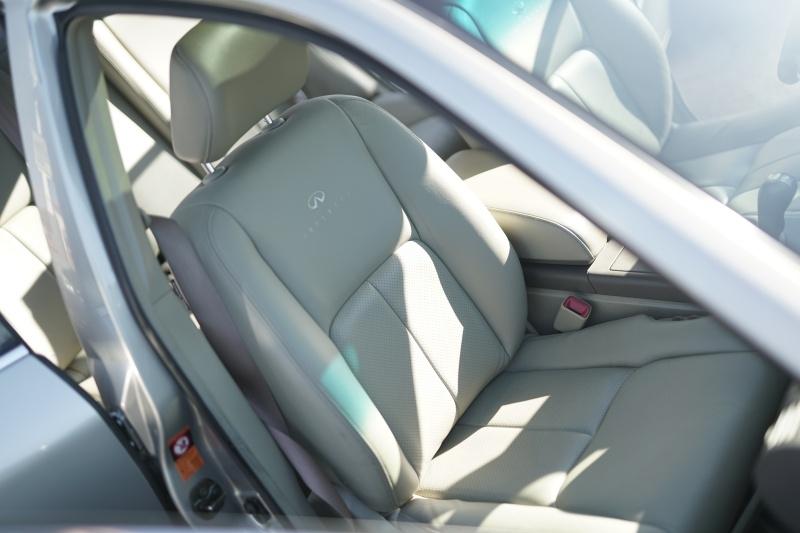 Infiniti G35 2004 price $6,900 Cash