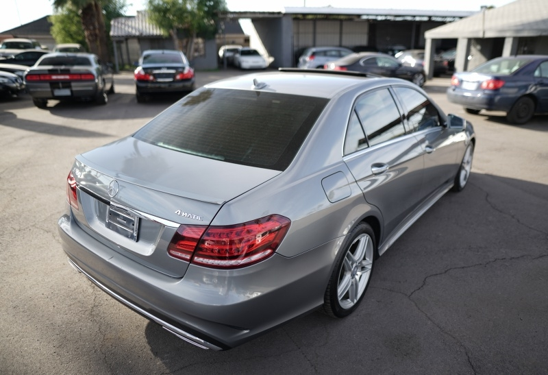 Mercedes-Benz E350 2014 price $14,900 Cash