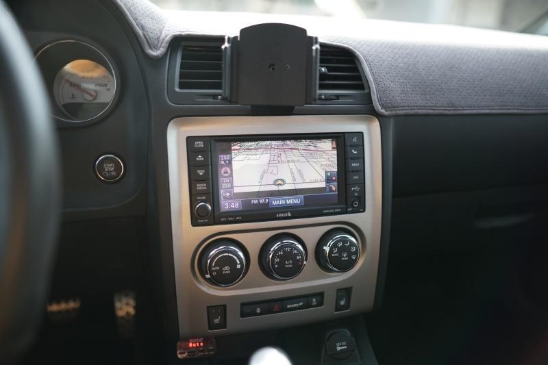 Dodge Challenger SRT8 2012 price $19,900 Cash