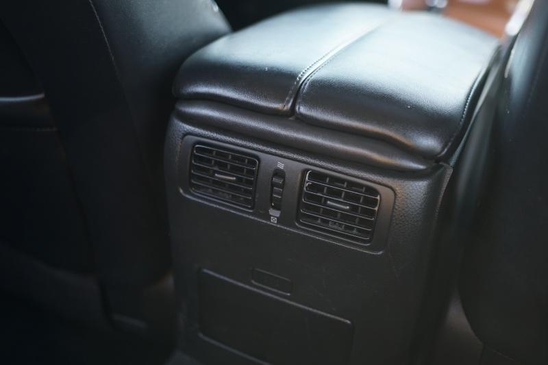 Infiniti M45 2007 price $6,900 Cash