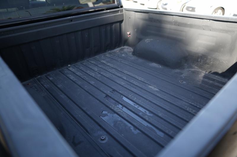 Toyota Tundra 2011 price $23,900 Cash