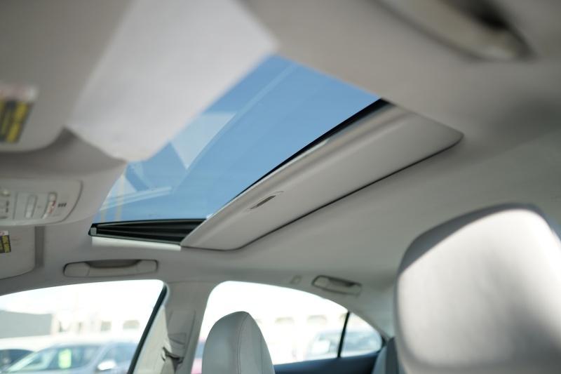 Lexus ES 350 2007 price $6,900 Cash