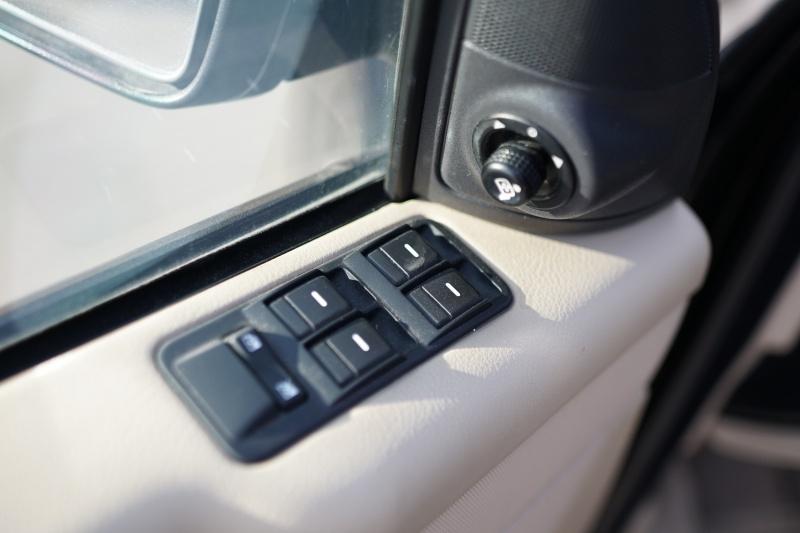 Land Rover Range Rover Sport 2006 price $8,900 Cash