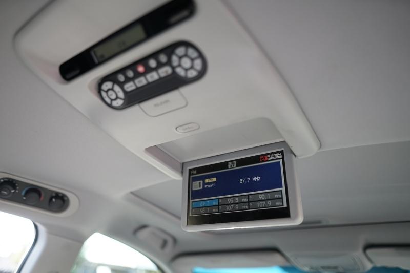 Honda Odyssey 2007 price $8,400 Cash