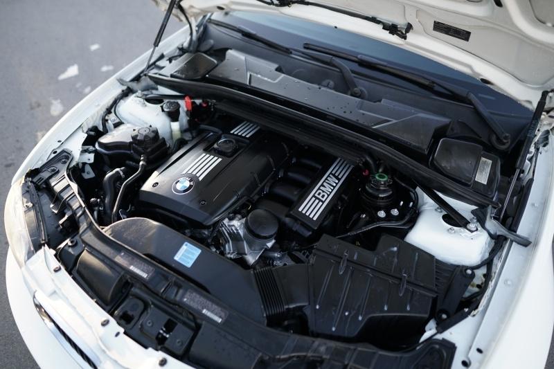 BMW 128i M Sport 2011 price $8,900 Cash