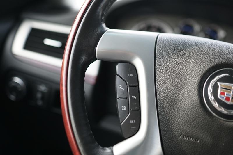 Cadillac Escalade ESV 2013 price $18,400 Cash