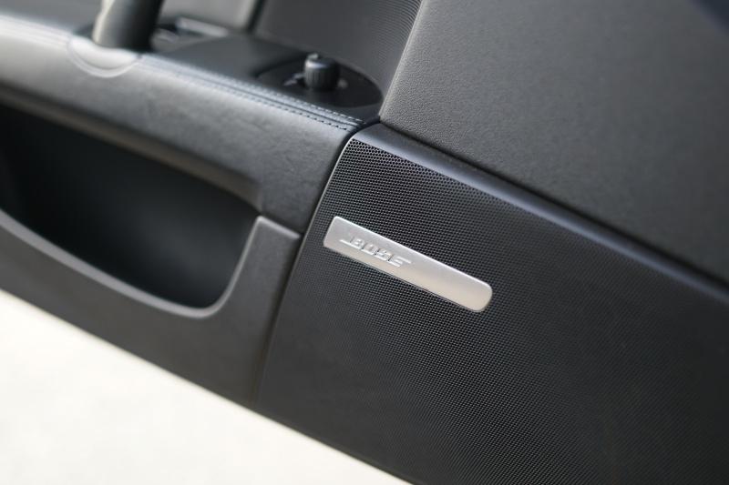 Audi TT 2008 price $9,900 Cash