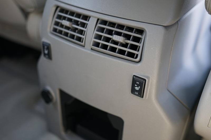 Infiniti QX56 2010 price $13,400 Cash