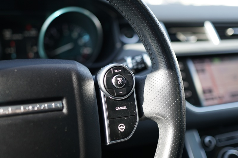 Land Rover Range Rover Sport 2014 price $24,900 Cash