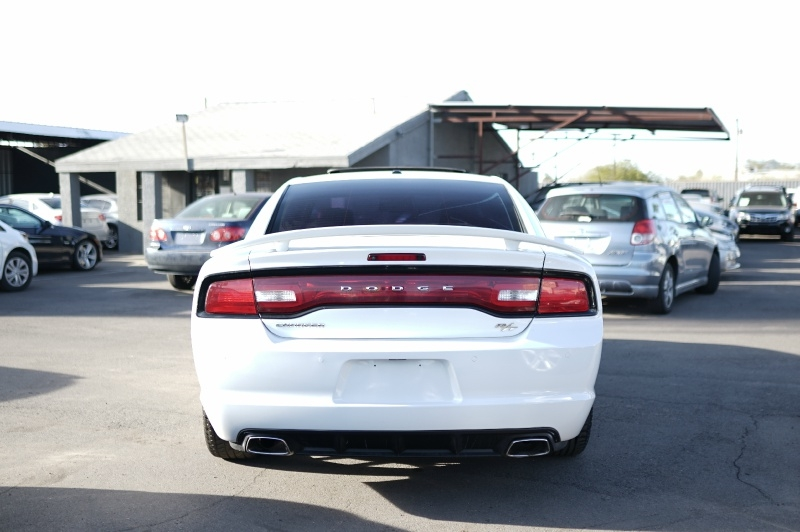 Dodge Charger 2014 price $13,900 Cash