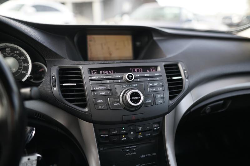 Acura TSX 2010 price $8,900 Cash