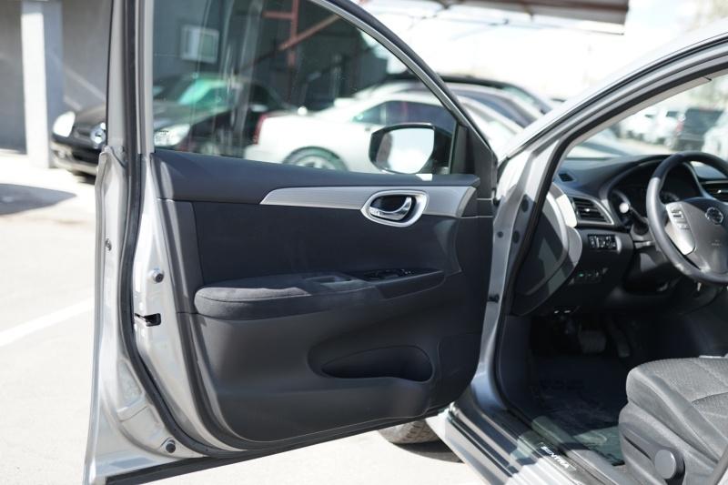Nissan Sentra 2013 price $7,900 Cash