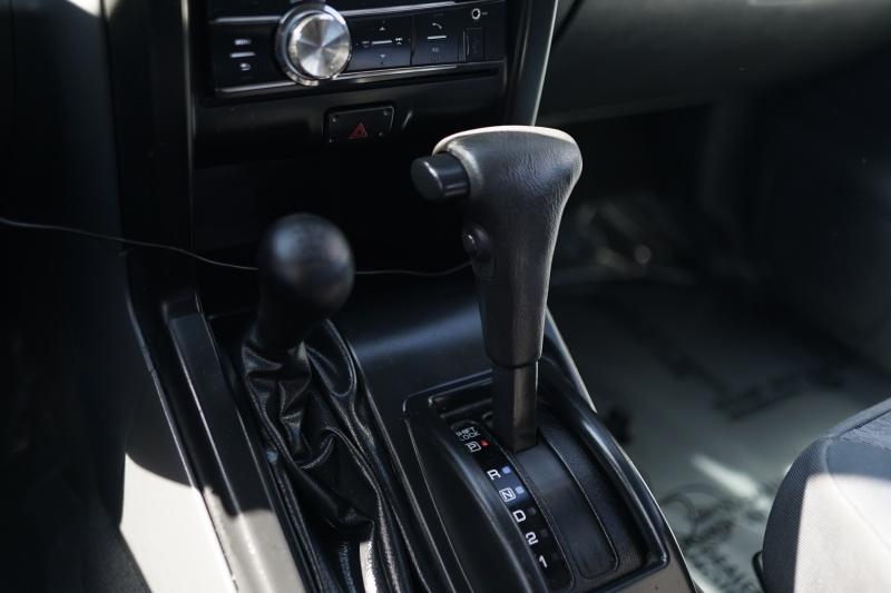 Nissan Xterra 2003 price $4,900 Cash