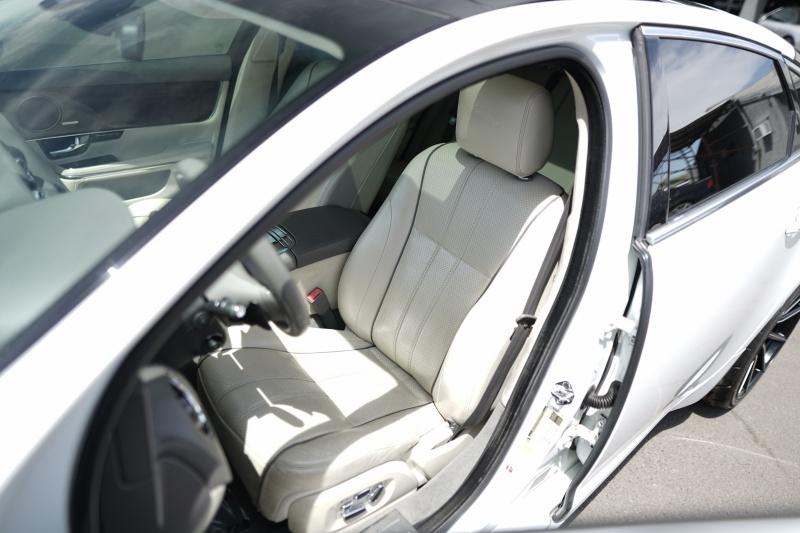 Jaguar XJL 2011 price $13,900 Cash