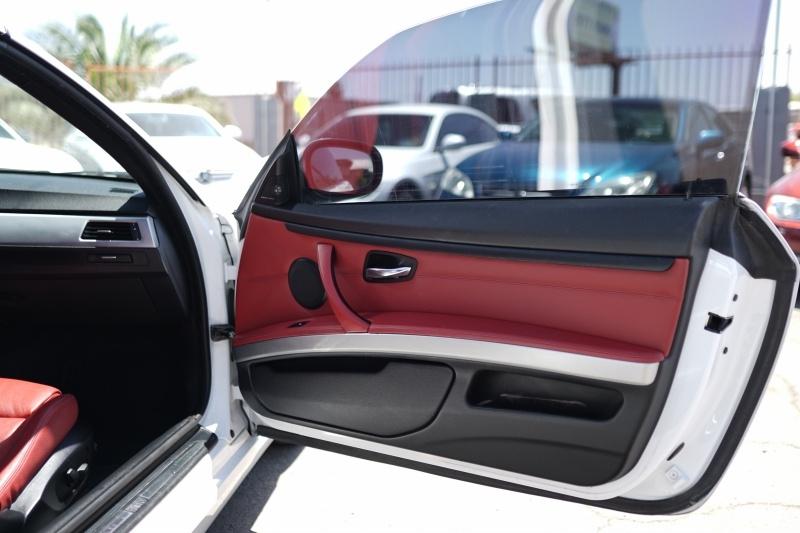 BMW 335i 2011 price $11,900 Cash