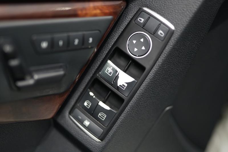 Mercedes-Benz GLK350 2012 price $9,400 Cash