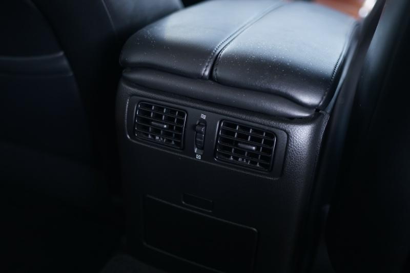 Infiniti M35 2007 price $8,900 Cash