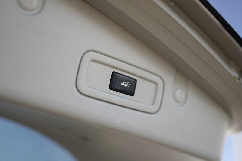 Nissan Murano 2009 price $6,900 Cash