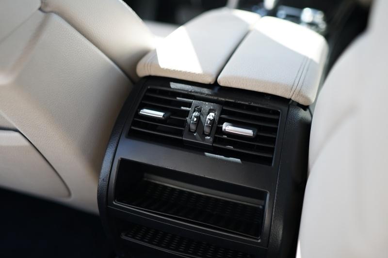 BMW 535i 2011 price $12,900 Cash