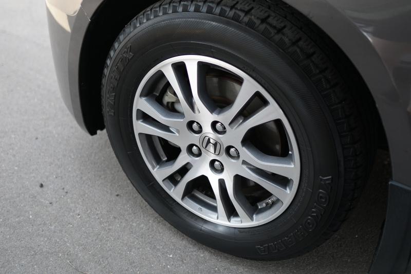 Honda Odyssey 2011 price $9,900 Cash