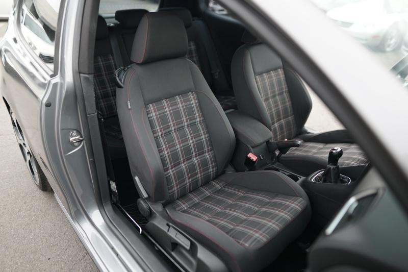 Volkswagen GTI 2010 price $9,900 Cash