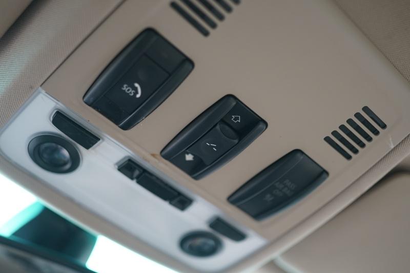 BMW 128i 2008 price $6,900 Cash