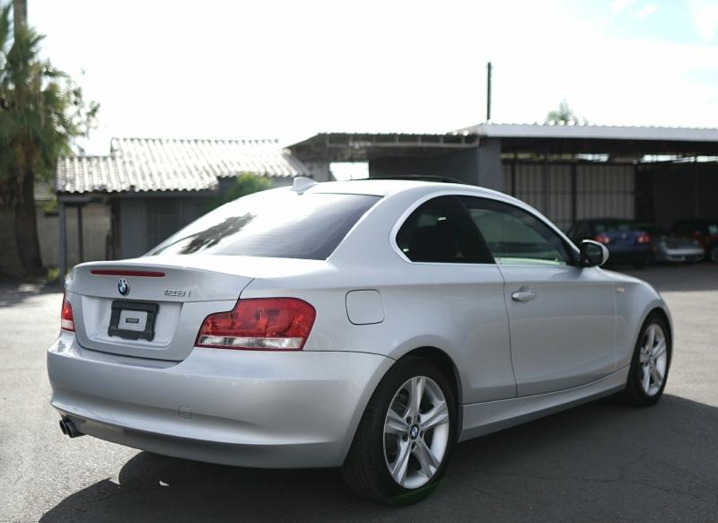 BMW 128i 2013 price $11,900 Cash