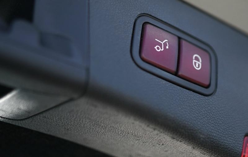 Mercedes-Benz E350 4MATIC Wagon 2011 price $14,900 Cash