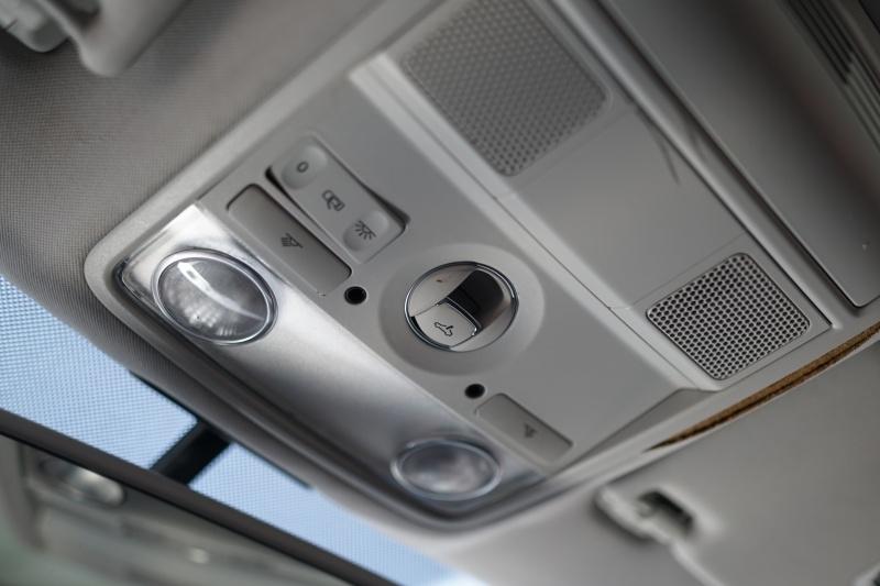 Volkswagen CC 2010 price $7,900 Cash