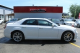 Chrysler 300-Series 2017