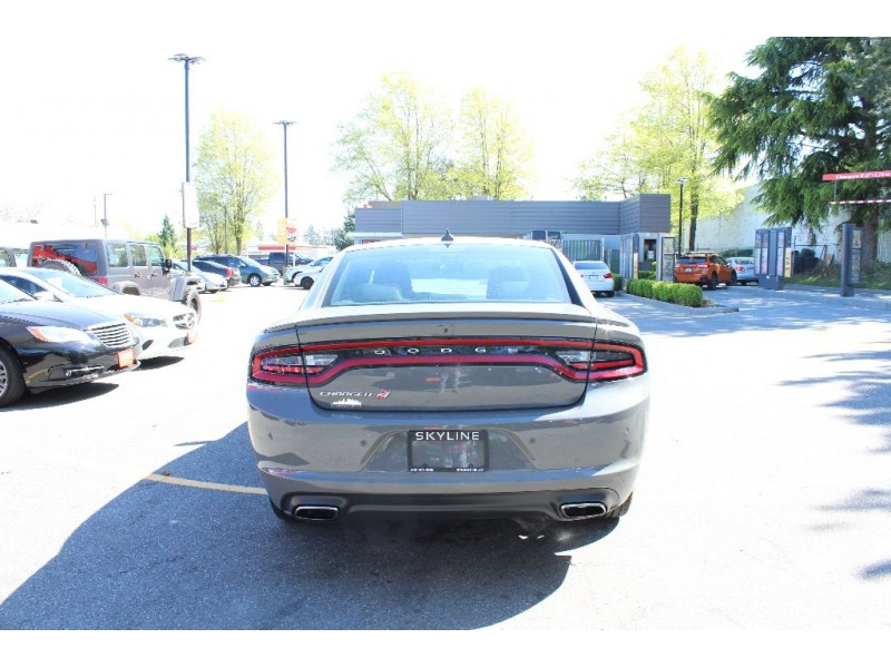 Dodge Charger 2018 price Call For Price