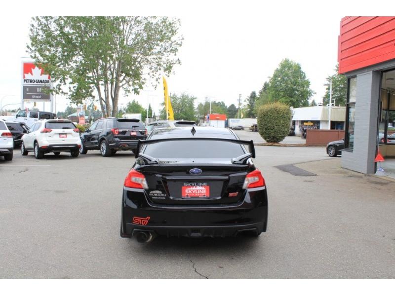 Subaru WRX 2015 price Call For Price