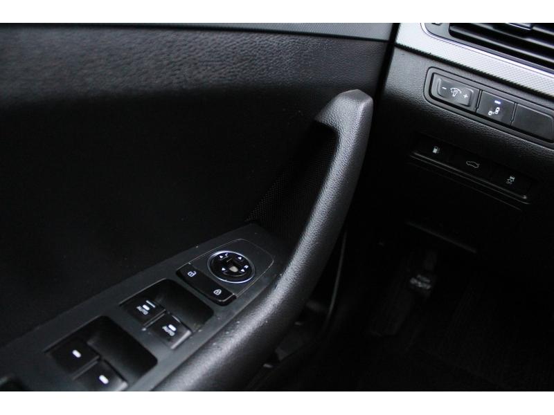 Hyundai Sonata 2017 price $14,889