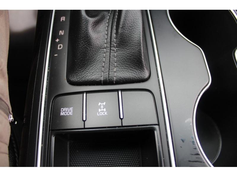 Kia Sorento 2019 price $27,889