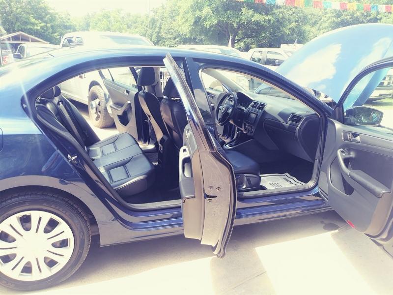 Volkswagen Jetta Sedan 2014 price $1,500 Down
