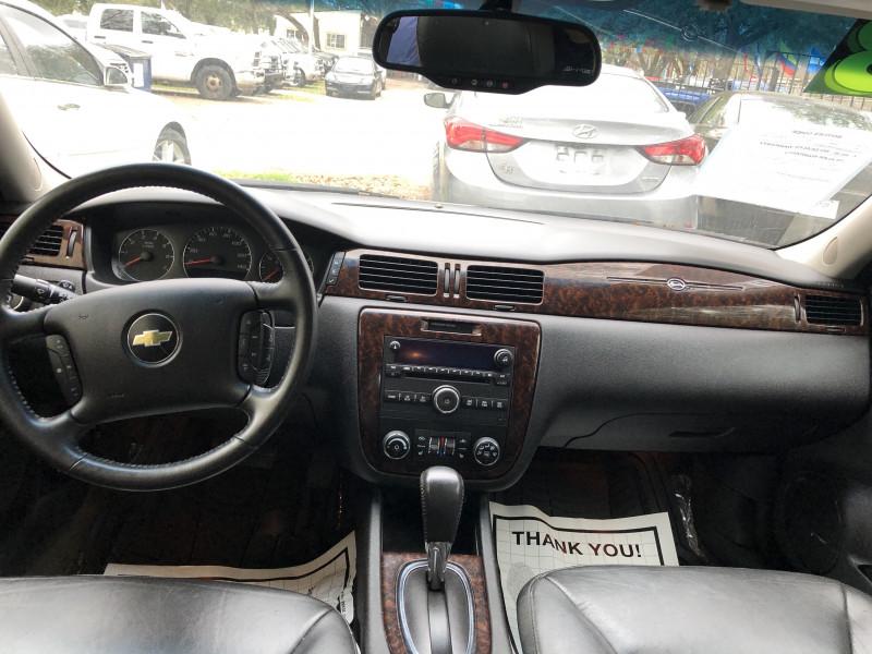 Chevrolet Impala 2013 price $2,000 Down