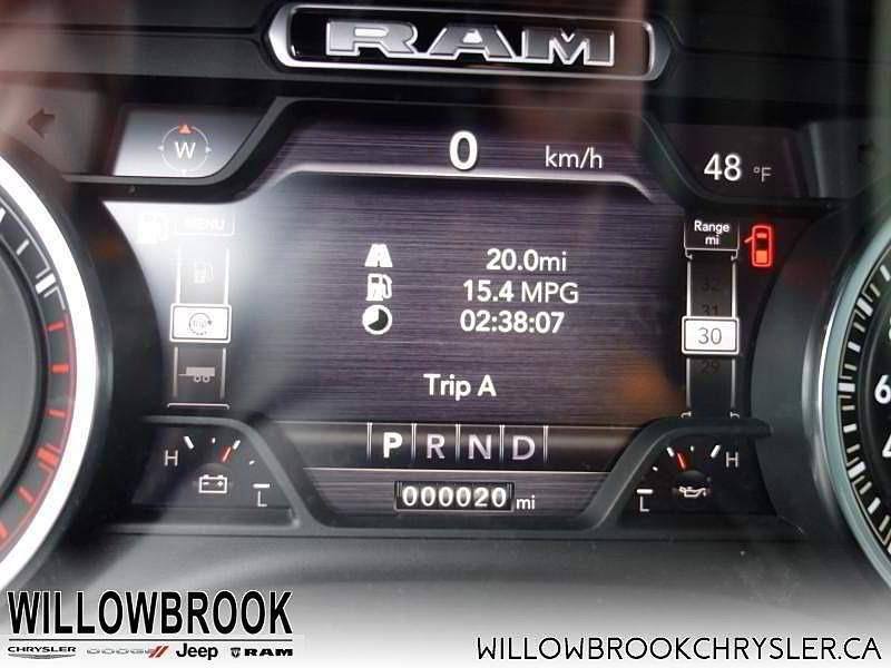 RAM 3500 2019 price $0