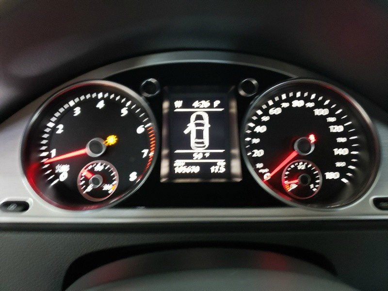 Volkswagen CC 2012 price $6,900