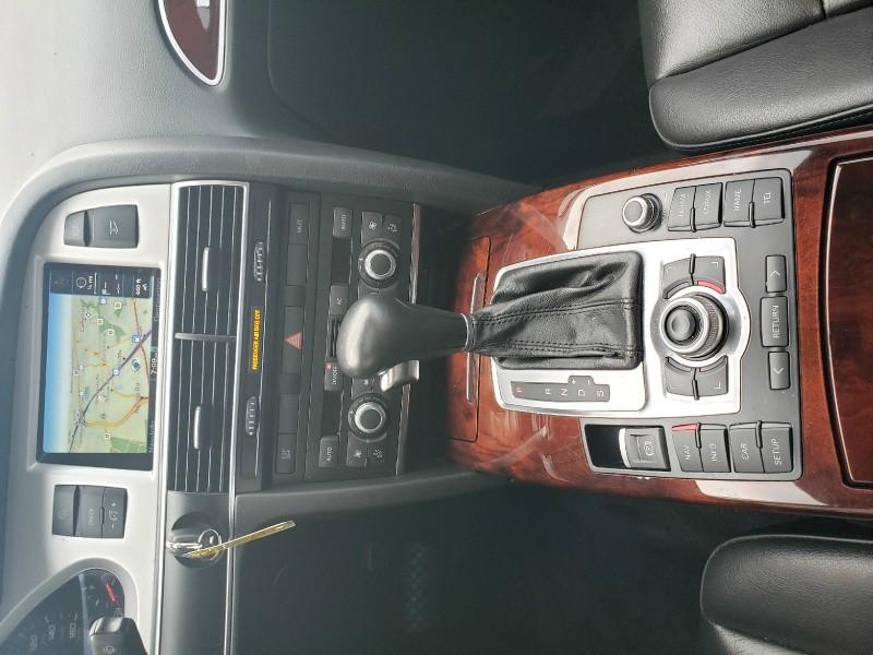 Audi A6 2011 price $9,900