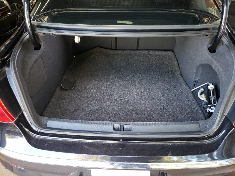 Volkswagen CC 2010 price $5,400