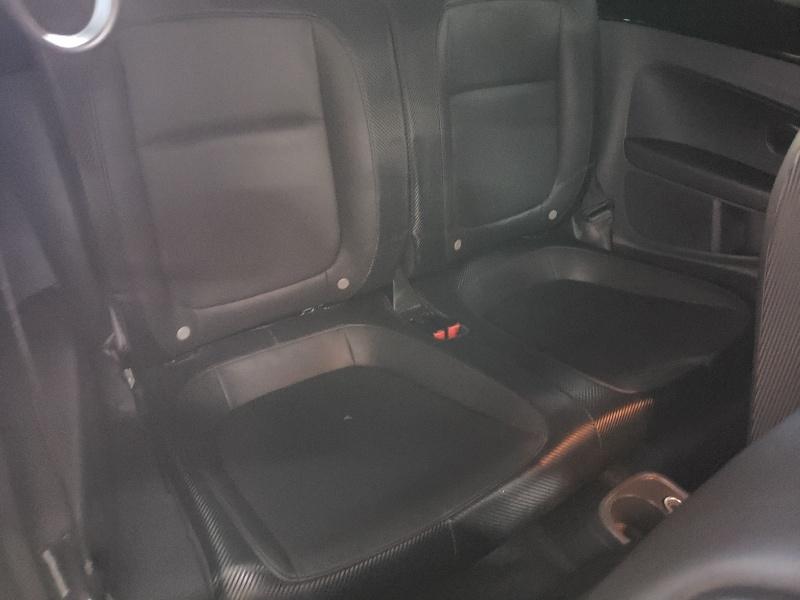 Volkswagen Beetle Coupe 2013 price $7,900