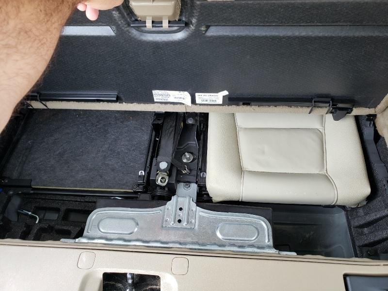 Volvo XC90 2013 price $7,900