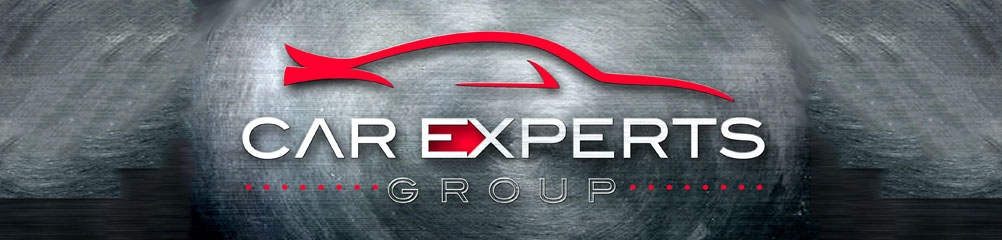 Car Experts Group. 972-242-4214