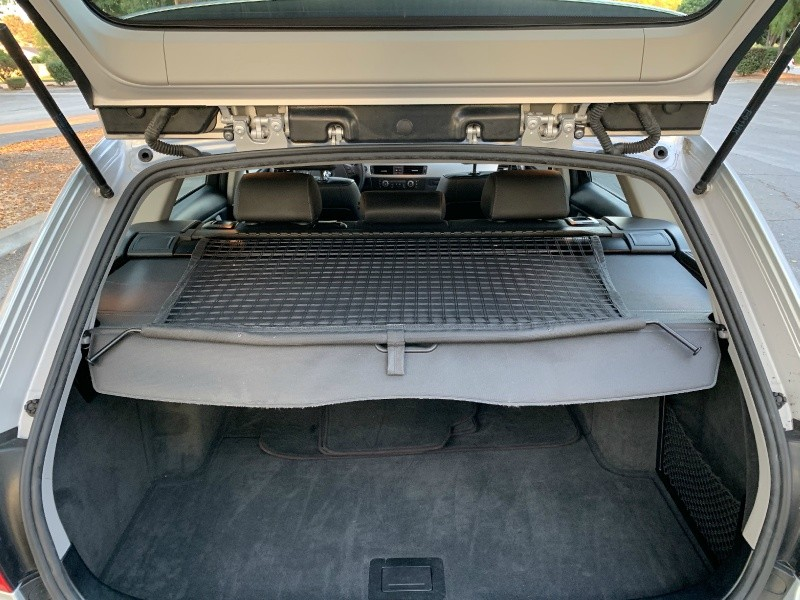 BMW 3-Series 2011 price $9,500